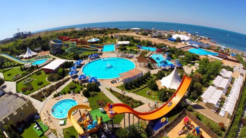 Картинки по запросу детская площадка аквамарин севастополь