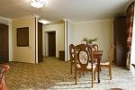 алекс бич отель 4 гагры абхазия