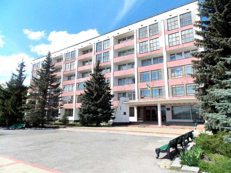 Лечебные санатории в киевской области для суставов ольга янчук суставная гимнастика смотреть онлайн